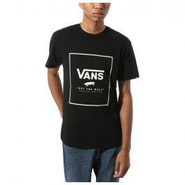 Vans  Ανδρική κοντομάνικη μπλούζα
